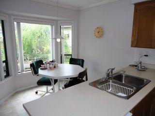 Photo 6: 21432 95 Avenue: Home for sale