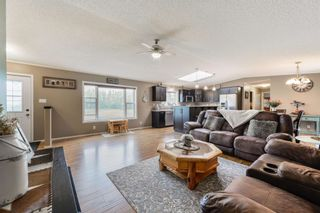 Photo 23: 7404 TWP RD 514: Rural Parkland County House for sale : MLS®# E4255454