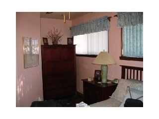 Photo 7: 3913 NITHSDALE Street in Burnaby: Burnaby Hospital House  (Burnaby South)  : MLS®# V803803