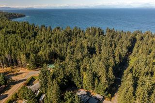 Photo 1: LT3 Waveland Rd in Comox: CV Comox Peninsula Land for sale (Comox Valley)  : MLS®# 886551