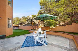 Photo 39: RANCHO PENASQUITOS House for sale : 3 bedrooms : 14419 Corte Morea in San Diego