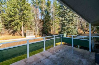 Photo 3: 4341 STEVENS Drive in Prince George: Edgewood Terrace House for sale (PG City North (Zone 73))  : MLS®# R2415789
