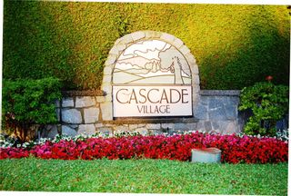"""Photo 31: # 404 - 3950 Linwood Street in Burnaby: Burnaby Hospital Condo for sale in """"CASCADE VILLAGE/ THE PALLISADES"""" (Burnaby South)  : MLS®# R2114908"""