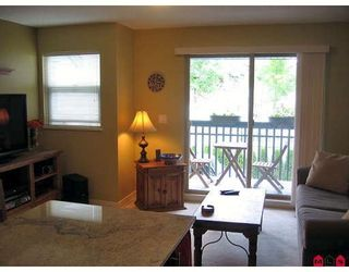Photo 5: 40 19250 65 Ave in SUNBERRY COURT: Home for sale