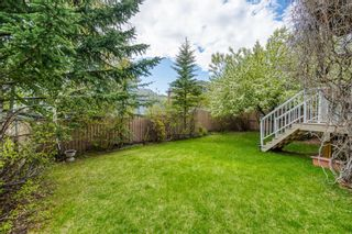 Photo 47: 50 Scanlon Hill NW in Calgary: Scenic Acres Detached for sale : MLS®# A1112820