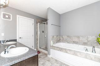Photo 30: 15832 11 Avenue in Edmonton: Zone 56 House for sale : MLS®# E4246362