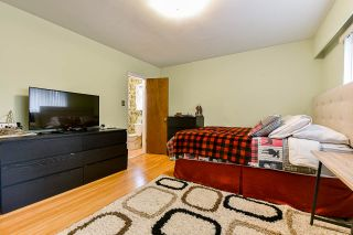 Photo 6: 7315 RUPERT Street in Vancouver: Fraserview VE House for sale (Vancouver East)  : MLS®# R2542118