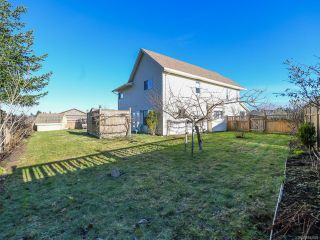 Photo 8: 2493 Kinross Pl in COURTENAY: CV Courtenay East House for sale (Comox Valley)  : MLS®# 833629