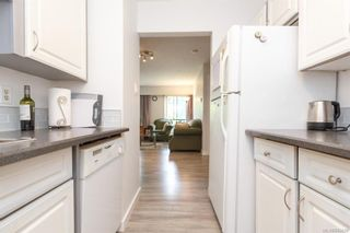 Photo 9: 211 1005 McKenzie Ave in Saanich: SE Quadra Condo for sale (Saanich East)  : MLS®# 843439