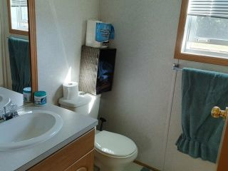 Photo 12: 50432 RGE RD 195: Rural Beaver County Manufactured Home for sale : MLS®# E4258735