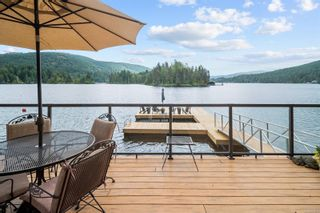 Photo 12: 2038 Butler Ave in : ML Shawnigan House for sale (Malahat & Area)  : MLS®# 878099