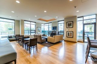 """Photo 5: 207 7063 HALL Avenue in Burnaby: Highgate Condo for sale in """"EMERSON"""" (Burnaby South)  : MLS®# R2121220"""