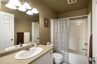 Photo 22: 410 2823 Jacklin Rd in Langford: La Langford Proper Condo for sale : MLS®# 839945