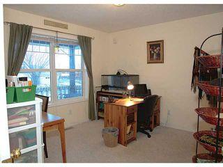 Photo 10: 69 WESTRIDGE Drive: Okotoks Residential Detached Single Family for sale : MLS®# C3649448