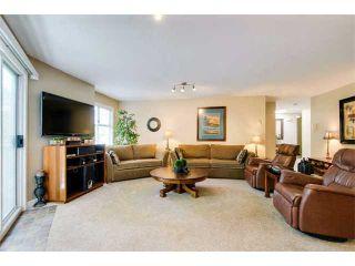 Photo 3: # 339 5695 CHAFFEY AV in Burnaby: Central Park BS Condo for sale (Burnaby South)  : MLS®# V1078859