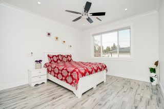 Photo 35: 12667 88A Avenue in Surrey: Queen Mary Park Surrey House for sale : MLS®# R2561985