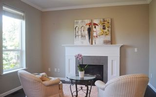 """Photo 16: 6854 208 Street in Langley: Willoughby Heights Condo for sale in """"Milner Heights"""" : MLS®# R2603848"""