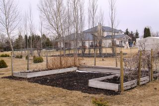Photo 39: 21 Ramblewood Road in Winnipeg: South St Vital Single Family Detached for sale (South Winnipeg)  : MLS®# 1508668