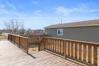 Photo 19: 140 Clausen Crescent: Fort McMurray Detached for sale : MLS®# A1136569
