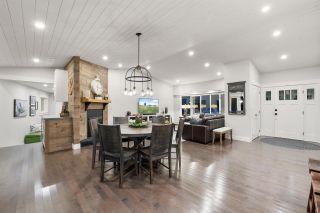 Photo 5: 12661 18A Avenue in Surrey: Crescent Bch Ocean Pk. House for sale (South Surrey White Rock)  : MLS®# R2544965