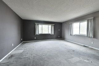 Photo 4: 871 Briarwood Road: Strathmore Detached for sale : MLS®# A1136796