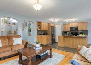 Photo 6: 368 Cranfield Gardens SW in Calgary: Cranston Detached for sale : MLS®# A1118684