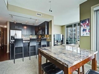 Photo 11: 2004 1410 1 Street SE: Calgary Apartment for sale : MLS®# A1122739