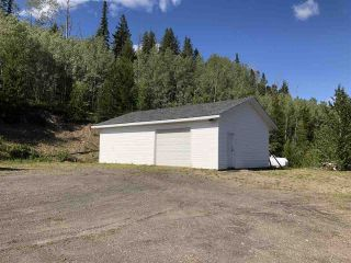 """Photo 3: 46520 EAST BAY Road: Cluculz Lake Manufactured Home for sale in """"Cluculz Lake"""" (PG Rural West (Zone 77))  : MLS®# R2387256"""