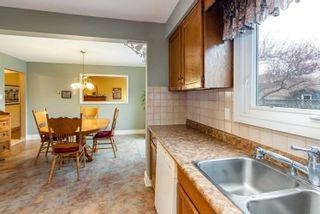 Photo 9: 141 Millard Street in Whitchurch-Stouffville: Stouffville House (2-Storey) for sale : MLS®# N5198642