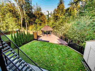 Photo 27: 17161 104A Avenue in Surrey: Fraser Heights House for sale (North Surrey)  : MLS®# R2508925