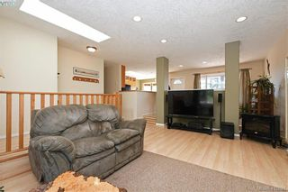 Photo 3: 7000 W Grant Rd in SOOKE: Sk John Muir House for sale (Sooke)  : MLS®# 824411