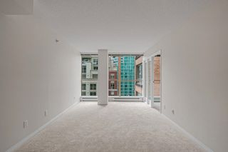 """Photo 4: 1207 822 HOMER Street in Vancouver: Downtown VW Condo for sale in """"The Galileo"""" (Vancouver West)  : MLS®# R2612307"""