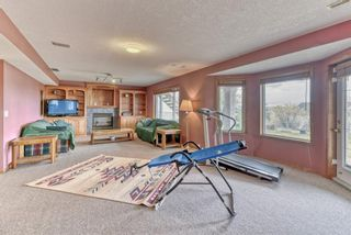 Photo 36: 124 Patrick View SW in Calgary: Patterson Detached for sale : MLS®# A1107484