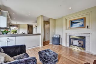 """Photo 15: 98 758 RIVERSIDE Drive in Port Coquitlam: Riverwood Townhouse for sale in """"RIVERLANE ESTATES"""" : MLS®# R2585825"""