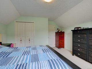Photo 14: 1001 Wild Ridge Way in : La Happy Valley House for sale (Langford)  : MLS®# 882430