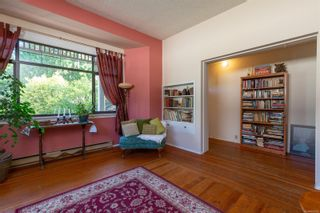 Photo 9: 517 Kennedy St in : Na Old City Full Duplex for sale (Nanaimo)  : MLS®# 882942