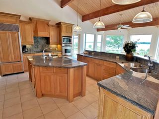Photo 11: 65 MacLennan Lane in Bay View: 108-Rural Pictou County Residential for sale (Northern Region)  : MLS®# 202120423