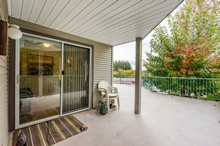 Photo 16: 120 2451 Gladwin in Abbotsford: Abbotsford West Condo for sale : MLS®# R2414045