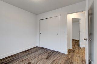 Photo 30: 2 11903 63 Street in Edmonton: Zone 06 House Half Duplex for sale : MLS®# E4261189