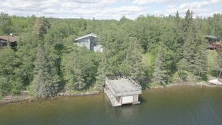 Photo 17: 24 Rush Bay in Kenora: House for sale : MLS®# TB211694
