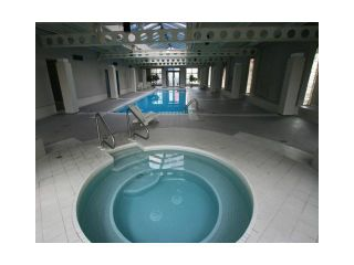 """Photo 6: 509 555 ABBOTT Street in Vancouver: Downtown VW Condo for sale in """"PARIS PLACE"""" (Vancouver West)  : MLS®# V945826"""