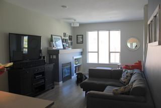 """Photo 13: 38332 EAGLEWIND Boulevard in Squamish: Downtown SQ Townhouse for sale in """"Eaglewind"""" : MLS®# R2005164"""