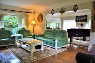 Photo 2: 5584 LABURNUM Street in Vancouver: Shaughnessy House for sale (Vancouver West)  : MLS®# R2618600