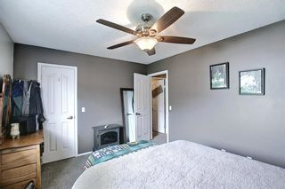 Photo 24: 306 Robert Street SW: Turner Valley Detached for sale : MLS®# A1141636