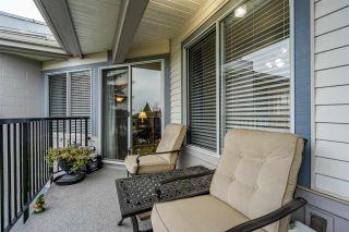 Photo 16: 209 5875 IMPERIAL Street in Burnaby: Upper Deer Lake Condo for sale (Burnaby South)  : MLS®# R2532613