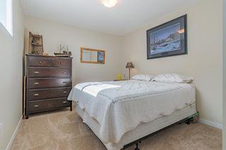 Photo 30: 2022 31 Avenue: Nanton Detached for sale : MLS®# A1106550