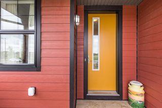 Photo 4:  in Edmonton: Zone 55 Attached Home for sale : MLS®# E4249015