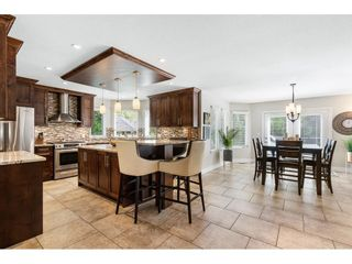 """Photo 13: 10486 SUMAC Place in Surrey: Fraser Heights House for sale in """"Glenwood Estates"""" (North Surrey)  : MLS®# R2579473"""