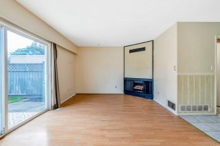 Photo 13: 9540 RYAN Crescent in Richmond: South Arm Townhouse for sale : MLS®# R2501071