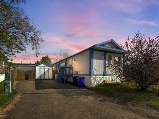 Photo 1: 197 Grandview Crescent: Fort McMurray Detached for sale : MLS®# A1144104